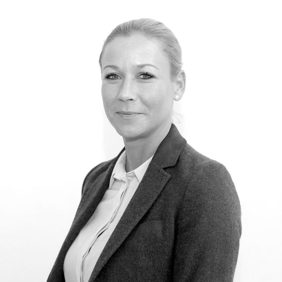 Laura Geist