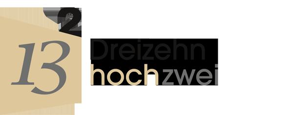 Dreizehnhochzwei GmbH